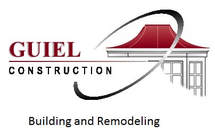Guiel Construction